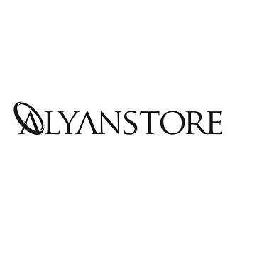 Alyanstore