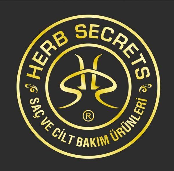 Herb Secrets