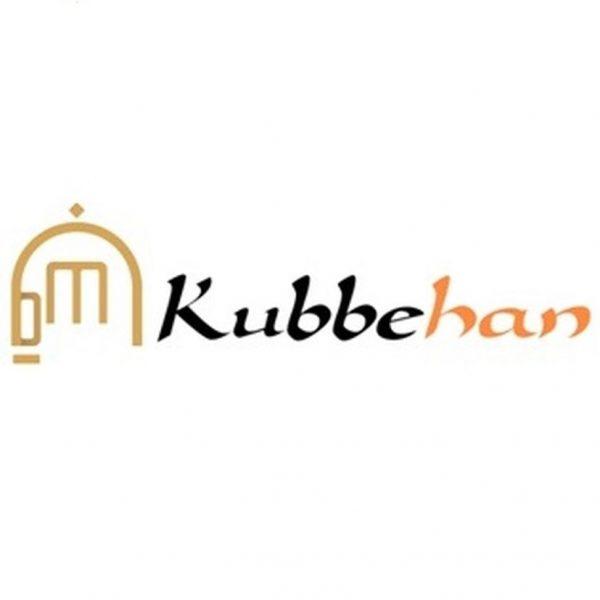 Kubbehan