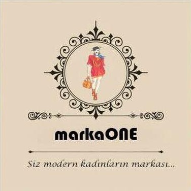MarkaOne