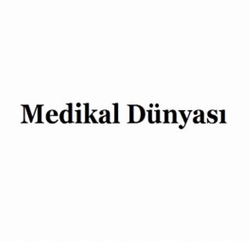 Medikal Dünyası