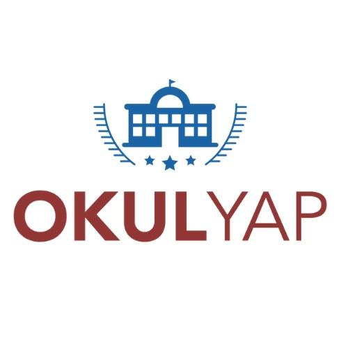 Okul Yap