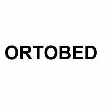 Ortobed