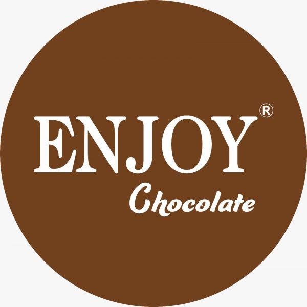 Enjoychocolate