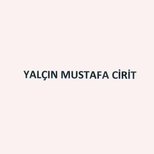 Yalçın Mustafa Cirit