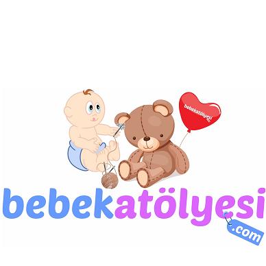 Bebek Atölyesi