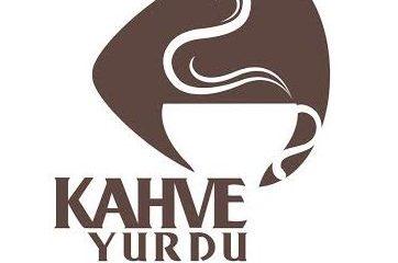 Kahve Yurdu