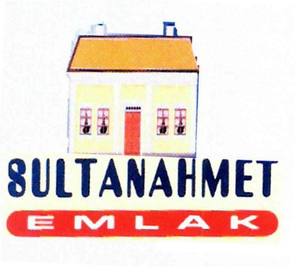 Sultanahmet Emlak